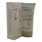 Jane Iredale Dream Tint Tinted Moisturizer SPF 15 - Light Makeup