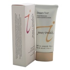 Jane Iredale Dream Tint Tinted Moisturizer SPF 15 - Peach Brightener Makeup