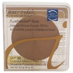 Jane Iredale PurePressed Base Mineral Powder Refill SPF 20 - Fawn Powder (Refill)