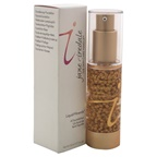 Jane Iredale Liquid Minerals A Foundation - Golden Glow