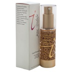 Jane Iredale Liquid Minerals A Foundation - Latte
