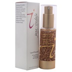 Jane Iredale Liquid Minerals A Foundation - Suntan