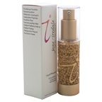 Jane Iredale Liquid Minerals A Foundation - Warm Sienna