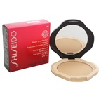 Shiseido Sheer and Perfect Compact Foundation SPF 15 - # I40 Natural Fair Ivory