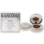Lancome Miracle Cushion Liquid Cushion Compact SPF 23 - # 04 Beige Miel Foundation