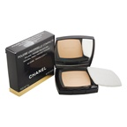 Chanel Poudre Universelle Compacte - # 40 Dore Translucent 3 Powder