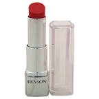 Revlon Ultra HD Lipstick - # 895 Poppy