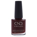 CND CND Vinylux Weekly Polish - 106 Bloodline Nail Polish