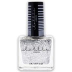 Lottie London Nail Polish - # LL037 Fortune Cookie