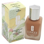 Clinique Superbalanced Makeup - # 11 Sunny (M-G) - Dry Combination To Combination Oily Foundation