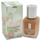 Clinique Superbalanced Makeup - # 06 Linen (MF-N) - Dry Combination To Combination Oily Foundation