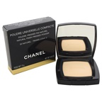Chanel Poudre Universelle Compacte - # 30 Naturel Translucent 2 Powder