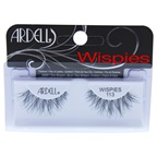 Ardell Glamour Lashes - # 113 Black Eyelashes