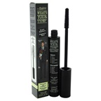 the Balm What's Your Type? Tall, Dark & Handsome Mascara - Black