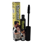 the Balm Cheater! Mascara - Black Mascara