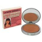 the Balm Betty-Lou Manizer Makeup