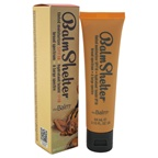 the Balm BalmShelter Tinted Moisturizer SPF 18 - Light/Medium Makeup