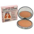 the Balm Cindy-Lou Manizer Makeup
