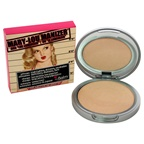 the Balm Mary-Lou Manizer Compact