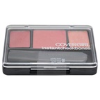 CoverGirl Instant Cheekbones Blush - # 220 Purely Plum