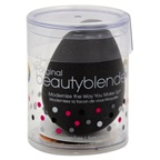 BeautyBlender Pro Makeup Sponge Applicator - Black