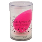 BeautyBlender Original + Mini Blendercleanser Solid Kit Beautyblender Original - Pink, Beautycleanser Mini Solid Cleanser