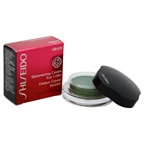 Shiseido Shimmering Cream Eye Color - # GR619 Sudachi