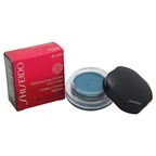 Shiseido Shimmering Cream Eye Color - # BL620 Esmaralda Eye Color