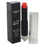 Guerlain La Petite Robe Noire Deliciously Shiny Lip Colour - # 041 Sun-Twin-Set Lipstick