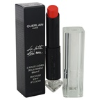 Guerlain La Petite Robe Noire Deliciously Shiny Lip Colour - # 042 Fire Bow Lipstick