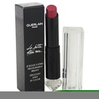 Guerlain La Petite Robe Noire Deliciously Shiny Lip Colour - # 068 Mauve Gloves Lipstick