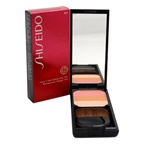 Shiseido Face Color Enhancing Trio - # RD1 Apple Blush