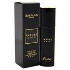 Guerlain Parure Gold Radiance Foundation SPF 30 - # 02 Beige Clair/Light Beige Foundation