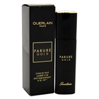 Guerlain Parure Gold Radiance Foundation SPF 30 - # 12 Rose Clair/ Light Rosy