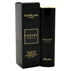Guerlain Parure Gold Radiance Foundation SPF 30 - # 13 Rose Naturel/Natural Rosy Foundation
