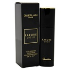 Guerlain Parure Gold Radiance Foundation SPF 30 - # 23 Dore Naturel/Natural Golden Foundation