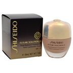 Shiseido Future Solution LX Total Radiance Foundation SPF 15 - # B20 Natural Light Beige
