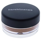 BareMinerals Eyecolor - Java Eye Shadow