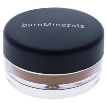 BareMinerals Eyecolor - Java Eyeshadow