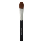BareMinerals Maximum Coverage Concealer Brush