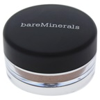 BareMinerals bareMinerals Eyecolor - Camp Eye Color