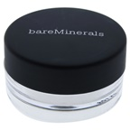 BareMinerals Eyecolor - Snowflake Eye Shadow