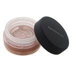 BareMinerals All-Over Face Color - Warmth Powder