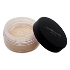 BareMinerals Matte Foundation SPF 15 - Fair (C10)