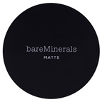BareMinerals Matte Foundation SPF 15 - Medium Beige (N20)