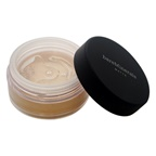 BareMinerals Matte Foundation SPF 15 - Golden Medium (W20)