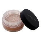 BareMinerals Matte Foundation SPF 15 - Tan (N30)