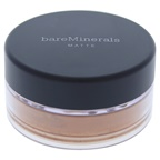 BareMinerals Matte Foundation SPF 15 - W40 Golden Dark