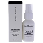 BareMinerals Prime Time Foundation Primer for All Skin Types - Original
