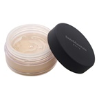 BareMinerals Matte Foundation SPF 15 - Golden Fair (W10)